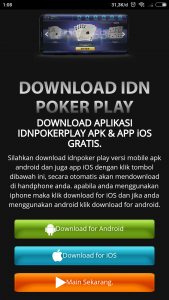 Download Domino Qq Osg168 Idnpoker Play