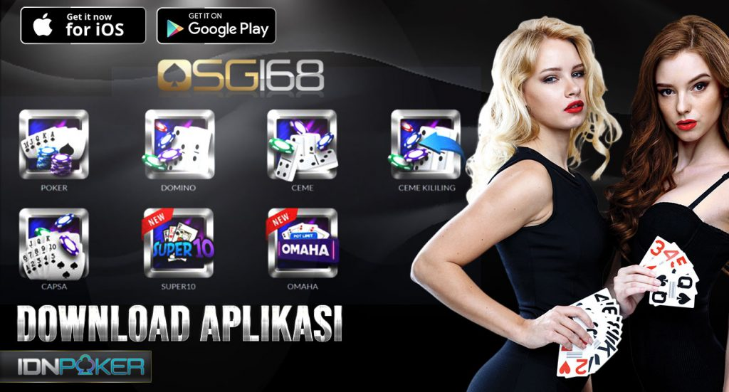 download-aplikasi-idn-poker-osg168