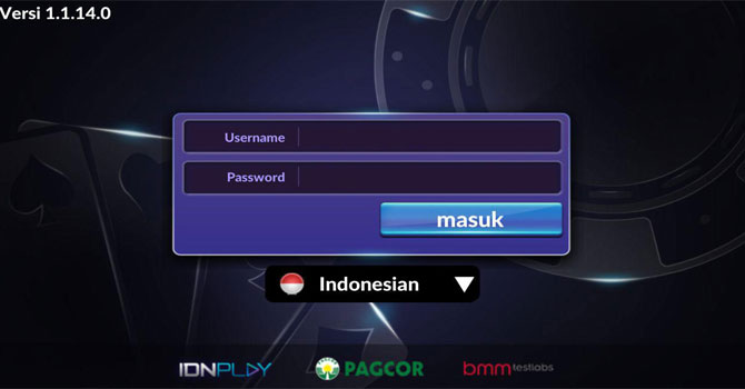 download-aplikasi-idnplay-poker